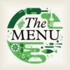 Logo du podcast Monocle 24: The Menu
