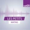 Logo du podcast Les petits matins