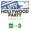 Logo of the podcast Hollywood Party