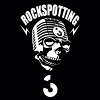 Logo of the podcast Couleur3 - Rockspotting