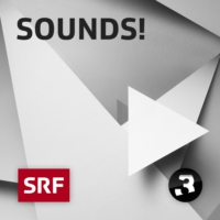 Logo du podcast Sounds!