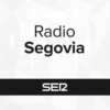 Logo of the podcast Radio Segovia