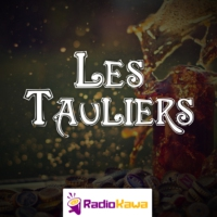 Logo of the podcast Press X to Tauliers (Les Tauliers #22)