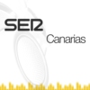 Logo of the podcast Cadena SER Canarias