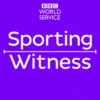 Logo of the podcast Sporting Witness