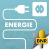 Logo of the podcast BNR Energie | BNR