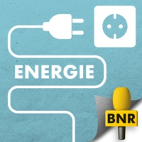 Logo of the podcast #9 Energieagenda D66
