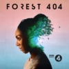 Logo du podcast Forest 404