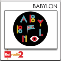 Logo du podcast BABYLON EXTRA del 27/11/2016 - The Winstons: live