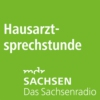 Logo of the podcast MDR SACHSEN Hausarztsprechstunde