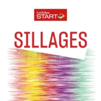 Logo of the podcast Sillages