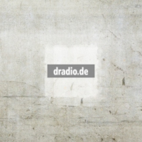 Logo of the podcast dradio-Mahlzeit