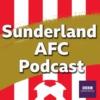 Logo du podcast Sunderland AFC Podcast