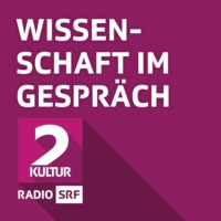 Logo of the podcast Gefahr aus dem All