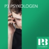 Logo of the podcast P3 Psykologen