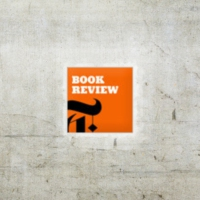 Logo of the podcast Book Review
