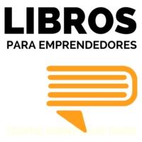 Logo of the podcast Libros para Emprendedores