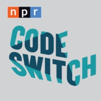 Logo du podcast Code Switch