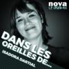 Logo of the podcast Radio Nova - Dans les oreilles de ...