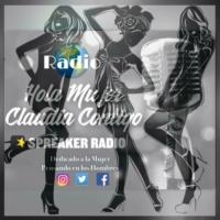 Logo of the podcast Hola Mujer Claudia Contigo