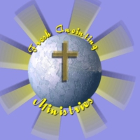 Logo of the podcast Daily Devotional December 01 2016 Morning