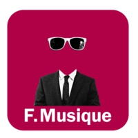 Logo of the podcast France Musique - Le temps d'une chanson