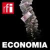 Logo du podcast Economia