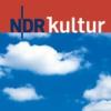 Logo of the podcast NDR Kultur - Gedanken zur Zeit