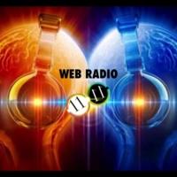 Logo of the podcast 5) ALTERNATIVE ENERGY, VIBRAZIONI a432 HZ