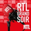 Logo du podcast RTL Grand Soir