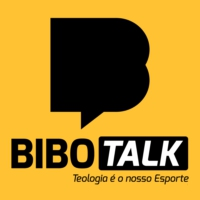 Logo of the podcast Bibotalk - Todos os podcasts