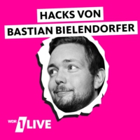 Logo of the podcast Valentinstag