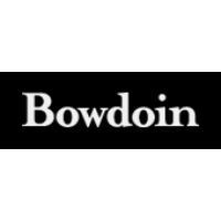 Logo du podcast Raise Songs to Bowdoin - Remixed