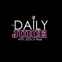 Logo of the podcast The Daily Juice