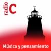 Logo du podcast Música y pensamiento