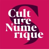 Logo du podcast Culture Numérique