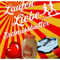 Logo of the podcast Episode18: Berlin Marathon mit Ludwig