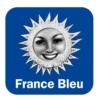 Logo du podcast L'horoscope de Martin France Bleu