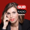 Logo du podcast C'est votre avenir