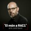 Logo of the podcast El món a RAC1 - L'hora a hora