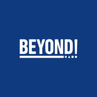 Logo du podcast Sony Skipped E3: Did It Hurt PlayStation or Not? - Beyond Episode 595