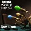 Logo of the podcast Newshour