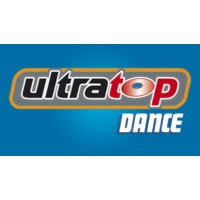Logo of the podcast Ultratop Dance - Radio Contact