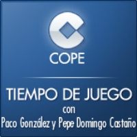 Logo du podcast Gol de Iago Aspas (Real Madrid, 0 - Celta, 1)