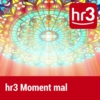 Logo du podcast hr3 Moment mal