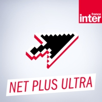 Logo du podcast Net plus Ultra 19.09.2015