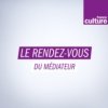 Logo of the podcast Le rendez-vous du médiateur