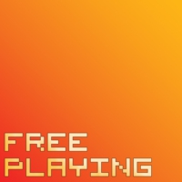 Logo of the podcast Free Playing
