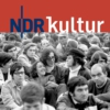 Logo of the podcast NDR Kultur: 1968 - Ein Epochenjahr wird 50