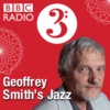 Logo du podcast Geoffrey Smith's Jazz